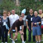 Boca Raton Team Building Consultants
