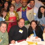 Fun_Indoor_Corporate_Team_Building_Events_Orlando