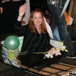 Seattle Team Building Events