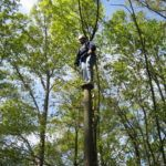 Ropes Course Consultant