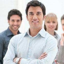 InnerWork Leadership Development Consultant