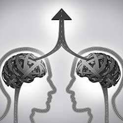 emotional-intelligence-for-teamwork-skill