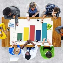 team-assessment-chart