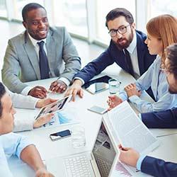 team-coaching-facilitators