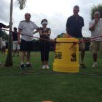 Fort Lauderdale Team Building