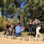 California_Team_Building_Activities