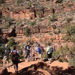 Geo_Challenge_Teambuilding_Colorado