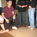 Team_Building_Catapults_Oakland_California