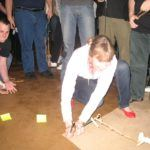Team_Building_Catapults_San_Francisco