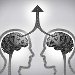 emotional-intelligence-for-teams