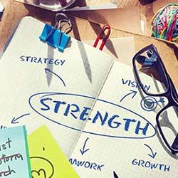 Personal Leadership Team Assessments