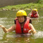 rafting_corporate_teambuilding