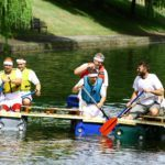 teambuilding-build-boat-competition