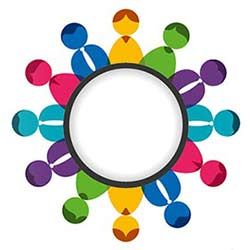 Employee Engagement Round Table