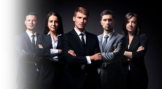 InnerWork Leadership Development