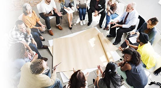 Team Building Retreats Innerwork Company