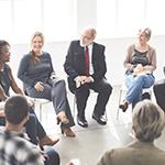 Appreciative Inquiry Business Group