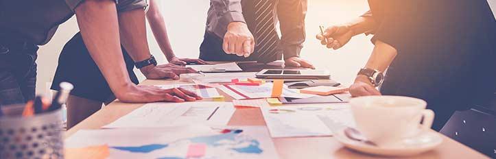 interactive-planning-consultants