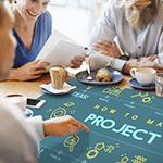 Project Planning Retreats