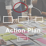 Action Plan Consulting