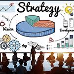 Strategic Planning Retreats