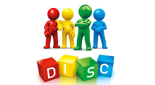 DiSC for Teambuilding Consultants